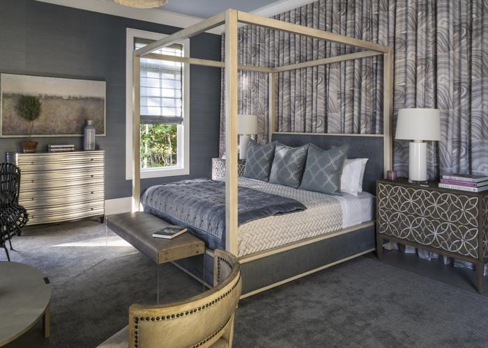 Re Bedroom