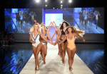 The Hottest Trends Spotted At Swim Miami 2017