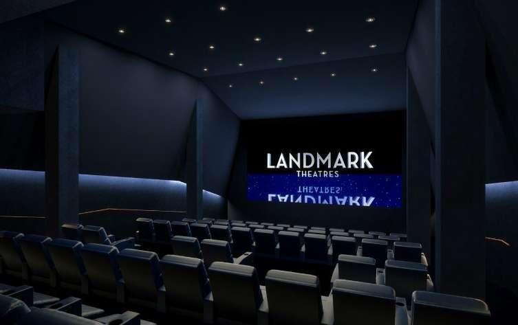 VIA-57-West-Landmark-Theatres-4