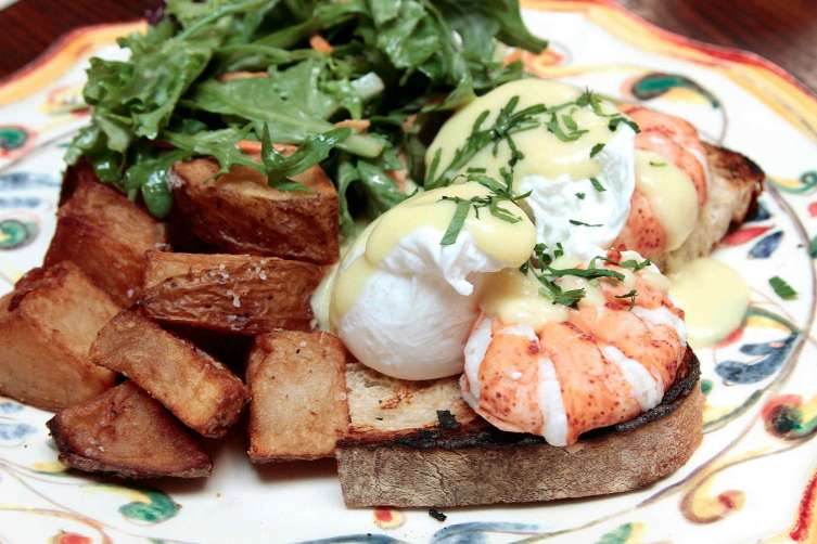 lobster_eggs