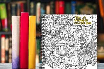 wynwood-coloring-book-1