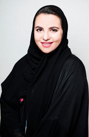 Ayah Al Bitar Profile