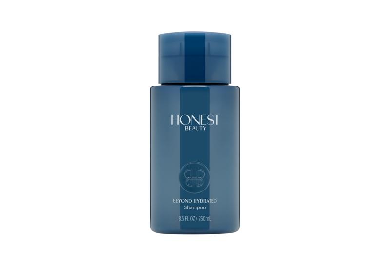 Honest Beauty Beyond Hydrated Shampoo