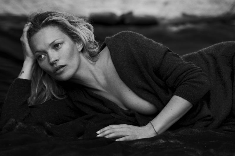 NC Kate Moss 1