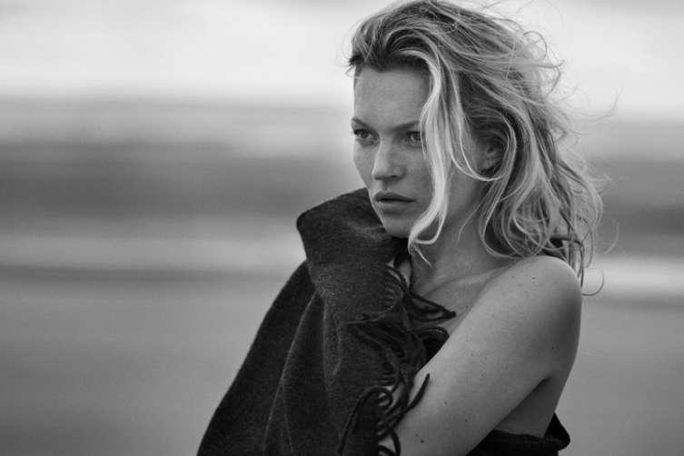 NC Kate Moss 2