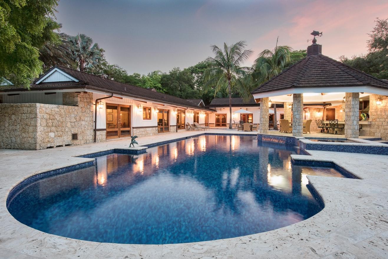 Haute Insiders residence