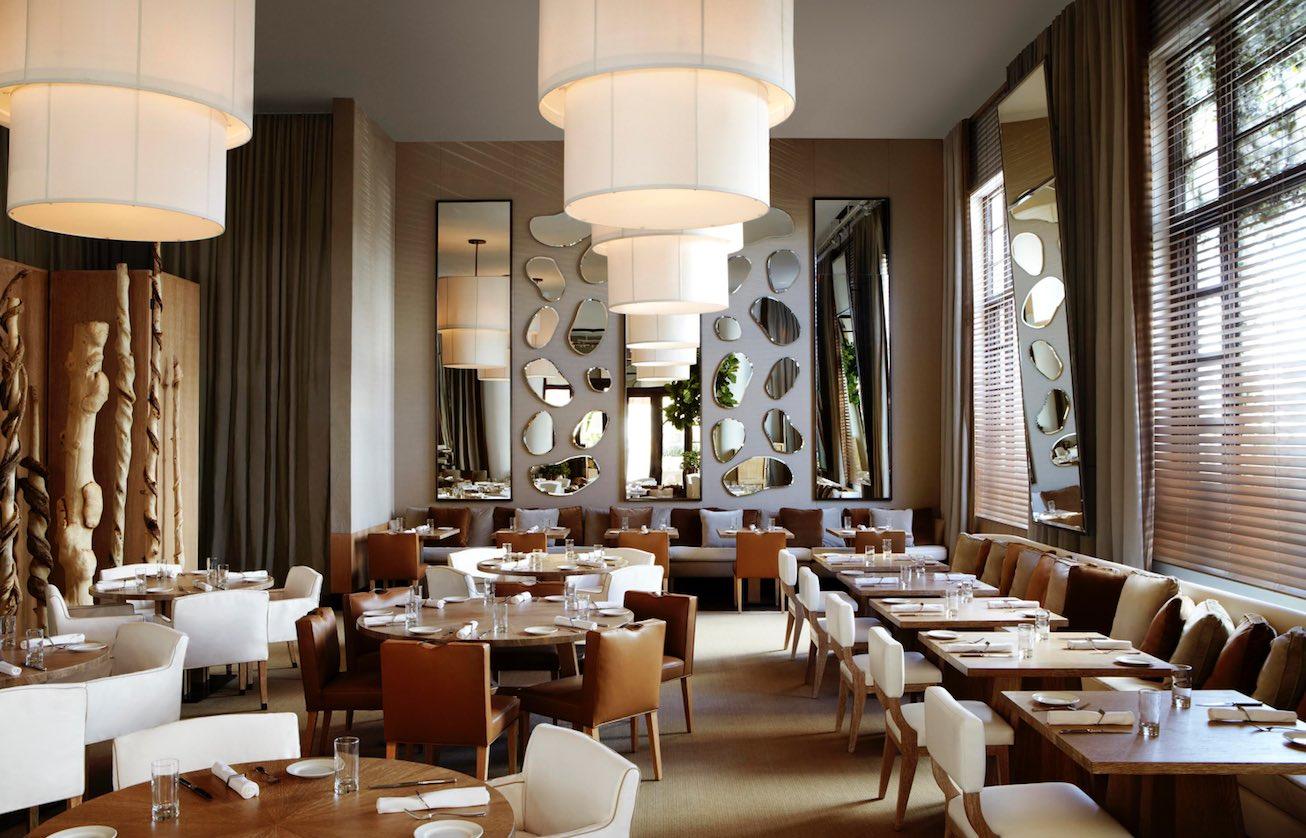 Haute Designers A Look At Miamis Top Names In Interior Design