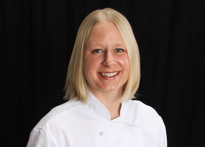 The Palm Boston_Karen Mitchell_Executive Chef