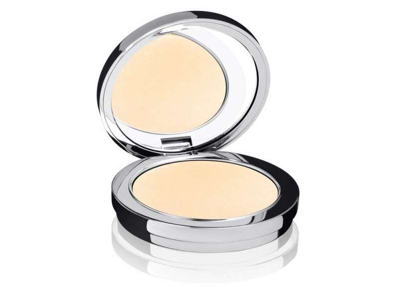RODIAL BANANA POWDER