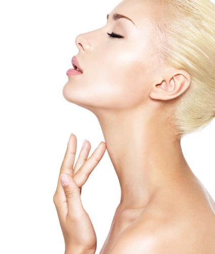 neck HL