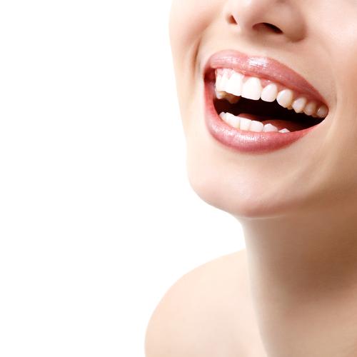 smile dr v
