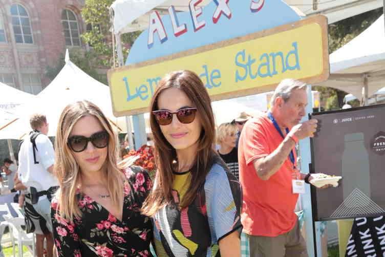 Alex Loves Lemonade LA 6