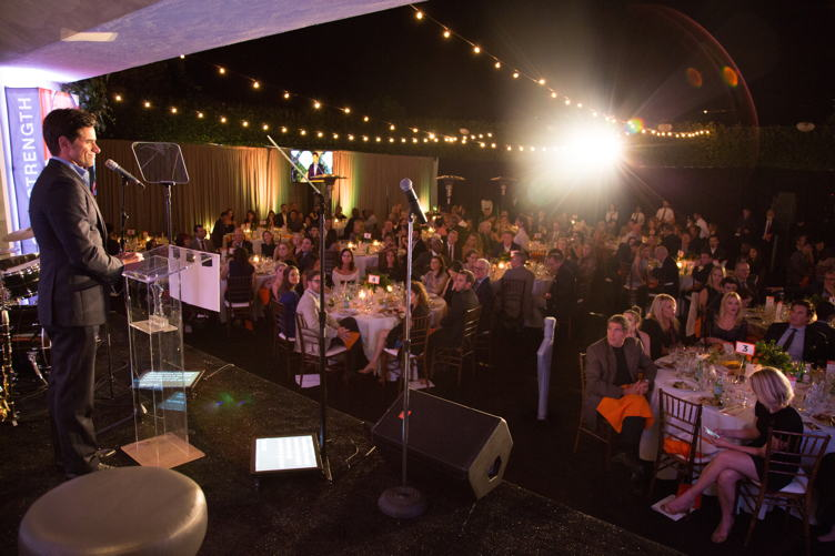 No Kid Hungry LA Dinner 7