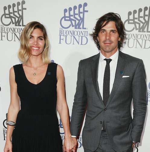 31th Annual Great Sports Legends Dinner To Benefit The Buoniconti Fund To Cure Paralysis - Arrivals