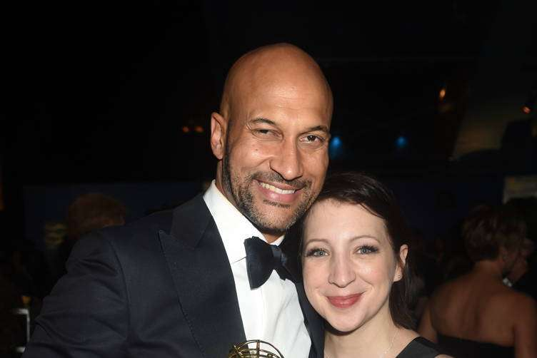 2016 Emmy Parties 24