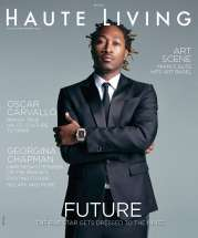FC_cover FUTURE_MIA