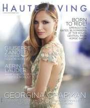 FC_cover Georgina Chapman_NY