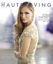 FC_cover-Georgina-Chapman_SF