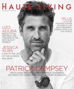 FC_cover-Patrick-Dempsey_LA