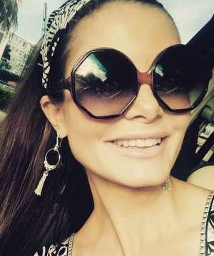 Haute Ambassador: Alicia Piazza Shares Her Favorite Spot in Santa Barbara
