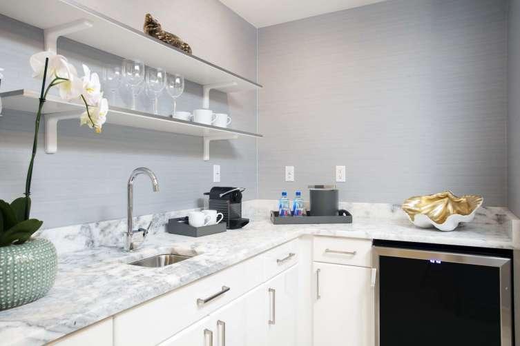 Ikona kitchen