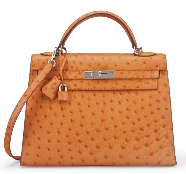 a8d099694fe6 Christie s Expert Talks Tips on How to Buy an Hermes Birkin at Auction