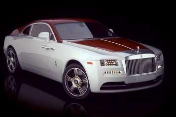 Rolls-Royce-Regatta-1200×675-1