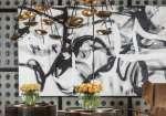 Inside Darin Geise's Revolutionary Coup D'etat Art Show