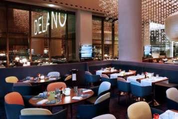 delano-las-vegas-rivea-main-dining-room.tif.image.1440.550.high