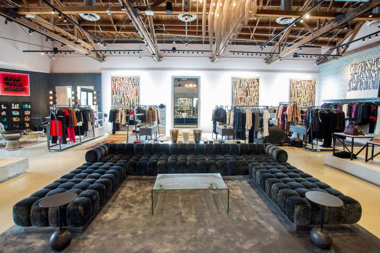 Attractive Affordable Elyse Walker Elyse Walkerus Boutique At Newport Beachus With Furniture  Stores In Newport Beach