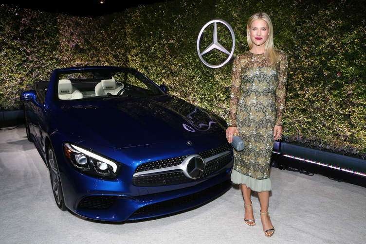 2016 Emmy Parties 7