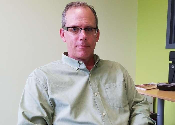 Scott Noonan