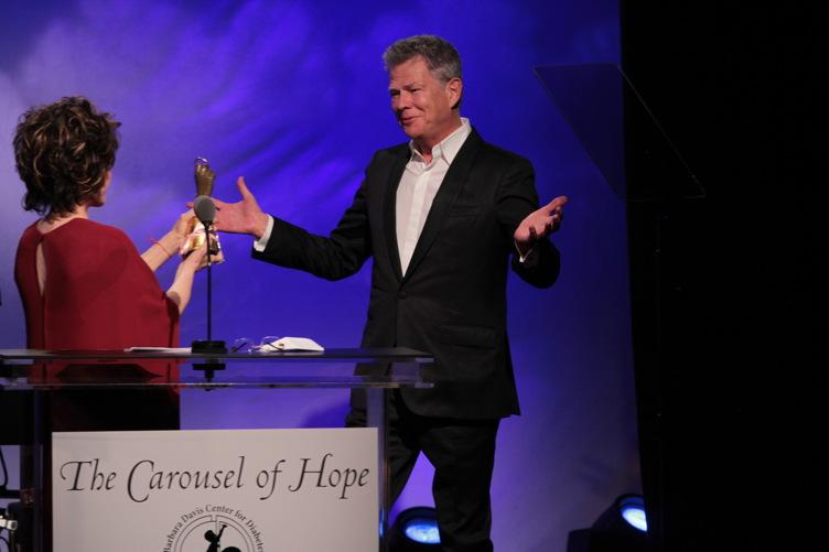 2016 Carousel of Hope 5