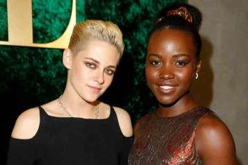 23rd Annual ELLE Women In Hollywood Awards – Roaming Inside
