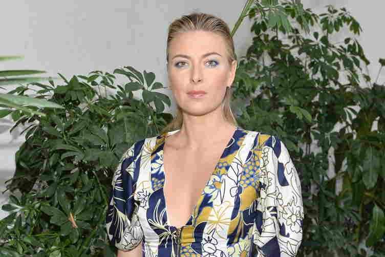 CFDA/Vogue Fashion Fund Fashion Show and Tea 6