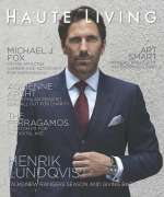 FC_COVER_Henrik Lundqvist_NY_opt