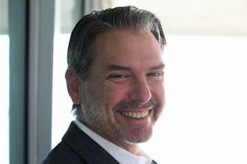 Jeff Gutchess