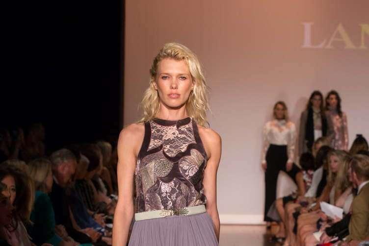 Harvesters Fashion Show 6