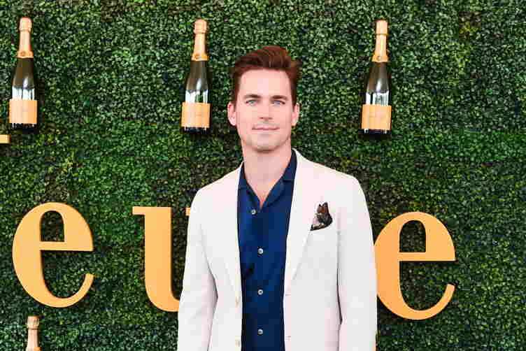 THE SEVENTH ANNUAL VEUVE CLICQUOT POLO CLASSIC LOS ANGELES 7