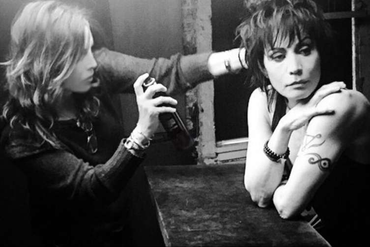 Sally+JoanJett2