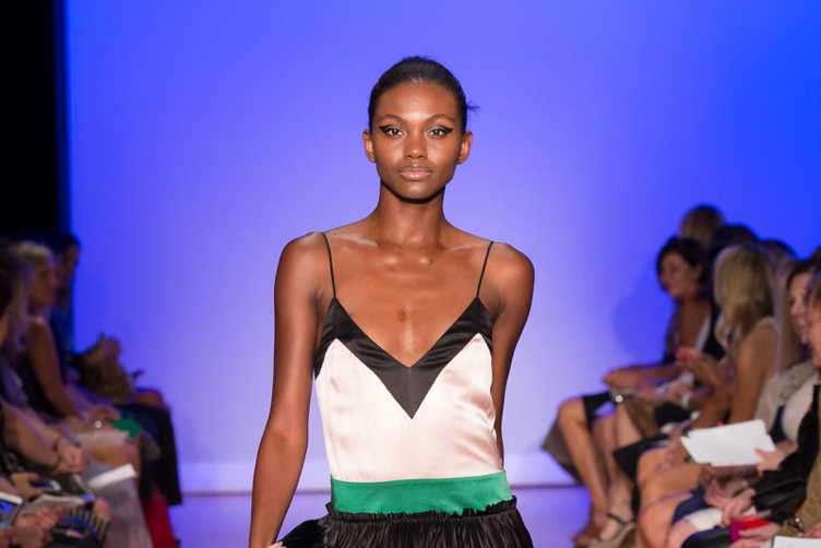 Harvesters Fashion Show 2