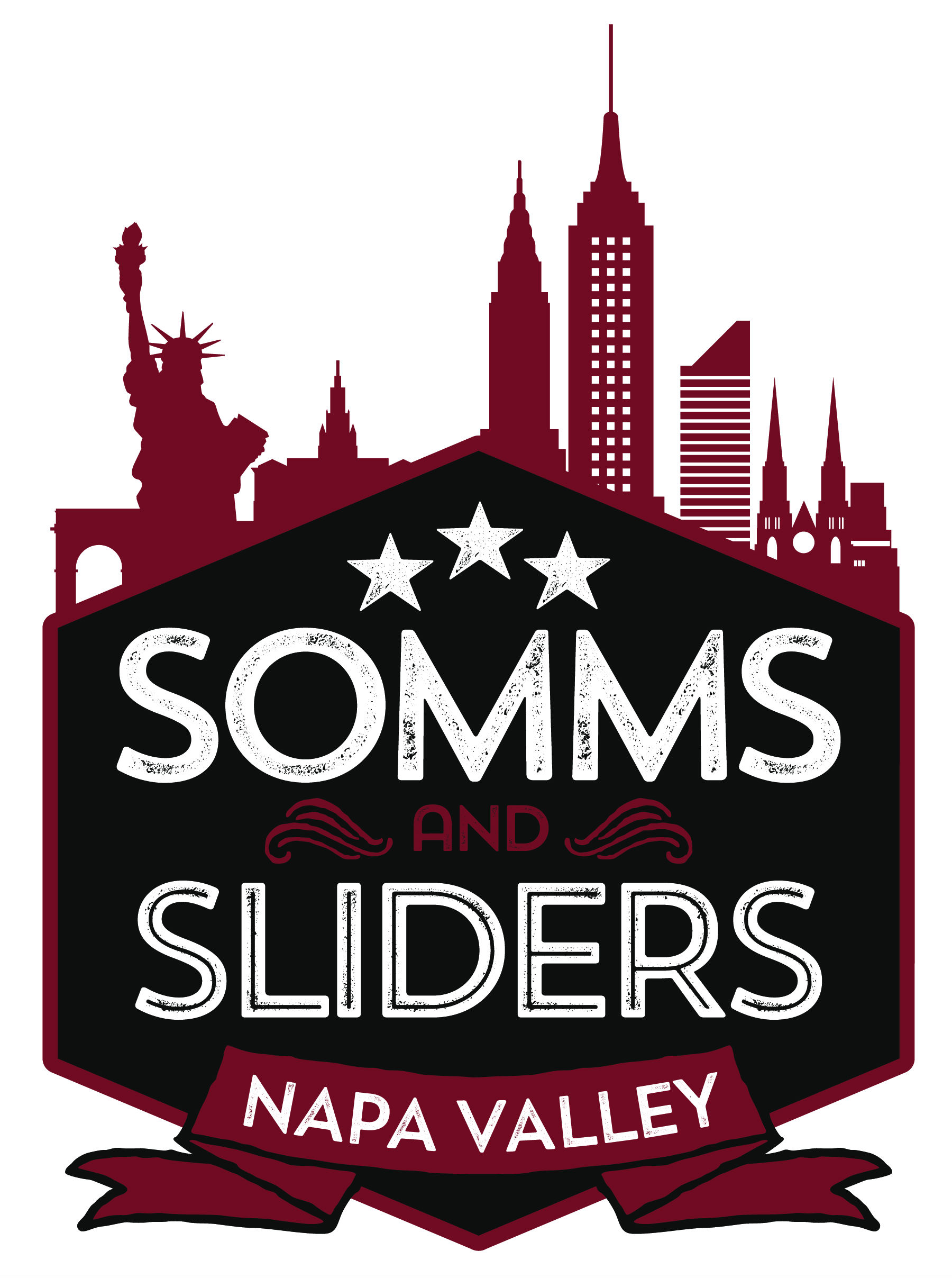 Somms And Sliders Logo_NY-01