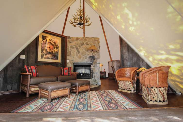 TEEPEE INTERIOR_8 copy