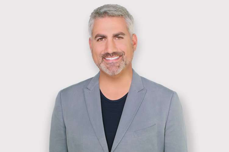 TaylorHicks_Photo1