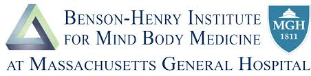 The Benson-Henry Institute For Mind Body Medicine is helping to give people the tools to better care for themselves.