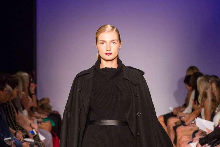 Harvesters Fashion Show 1
