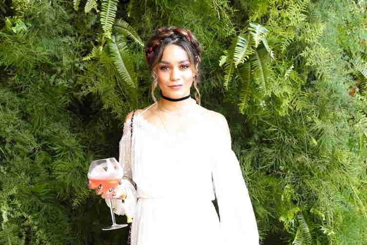THE SEVENTH ANNUAL VEUVE CLICQUOT POLO CLASSIC LOS ANGELES 4