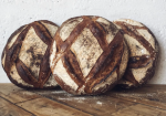 The Five Best Artisanal Bakeries in Miami