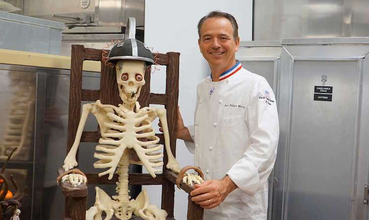 jean-philippe-with-skeleton-6-HR