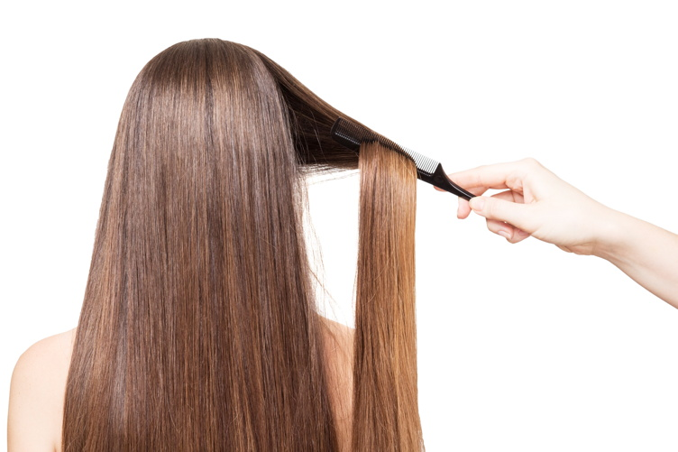 5 Treatments (and Where to Get Them) for Perfect Hollywood Hair c36d20ac483